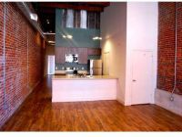 Studio - Stove Factory Lofts