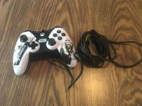 Xbox 1 Star Wars wired controller