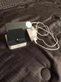 Belkin Charging Station for Apple Phone & Watch