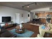 618 South Main - 1J -One BR