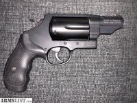 For Sale: Smith & Wesson Governor