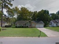 3bed Irmo, SC(429 N Royal Tower Dr)