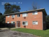 Updated 2br North County Apartment w/ Central Air, Free Laundry!