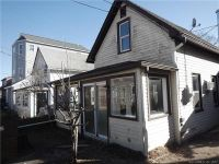 2 Bed 1 Bath Foreclosure Property in Niantic, CT 06357 - N Main St