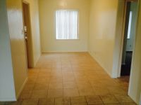 $1575 2 apartment in South Bay