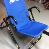 ABDOMINAL WORKOUT CHAIR - Like NEW