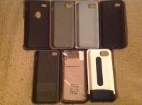 Phones and cases for sale