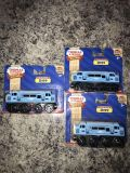 Fisher-Price Thomas & Friends Wooden Railway Limited edition D199