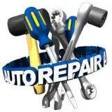 Auto Repair D Right Less