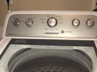 Wash and Dryer for sale