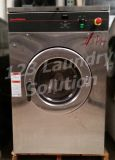 Speed Queen Front Load Washer OPL 30LB 1/3PH 220V SCN030GNFXU3001 Used