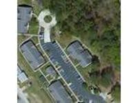 Studio - Regency Woods has a total of 40 units. $720/mo