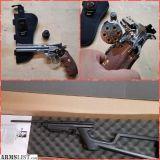 For Sale: Various Air Guns