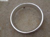 Volkswagen Beetle Early Speedometer Ring