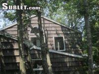4 bedroom in Hampton Bays