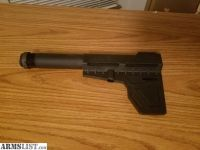 For Sale/Trade: Various gun parts/ammo