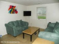 Rental Room for rent 211 Tompkins St Cortland