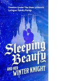 "(2/4) ""Sleeping Beauty"" Lower Level Seats - Wed, Dec. 20 - BELOW COST - Call Now!"