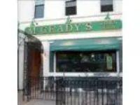 Business Opportunity for Sale Restaurant Bar
