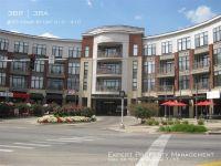 Townhouse Rental - 220 Cedar St