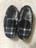 Adorable Cozy Warm Boy Slippers. Size 2/3 NWT (my son cut the tags off then realize it was too small for him) Brand New!