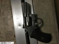 For Sale: WTS - S&W 66-2