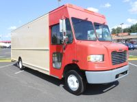 $34,990, Stop By and Test Drive This 2011 Freightliner MT55 with 88,444 Miles