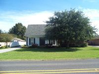 $2,200, 4br, House For Rent