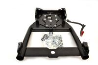 Find Warn 92100 ATV Plow Base motorcycle in Raymore, Missouri, United States, for US $157.09