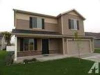 $ / 3 BR - 1260ft - Brand new 3 BR/2.5 BA home in Ashbury Court (519 W