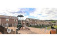 South Bristol's Premier Townhome & Apartment Community. Washer/Dryer Hookups!