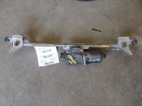 Purchase LINCOLN ZEPHYR Wiper Motor Front 06 motorcycle in Weatherford, Texas, United States, for US $65.00