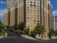 $1,750, 1br, Apartment to lease in Arlington (Va)