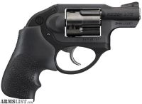 For Sale: Ruger LCR and LCRx in stock