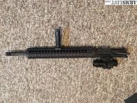 For Sale: AR-15 Complete Upper
