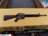 For Sale: Colt A2 Hbar Match Sporter PreBan Pre Ban Hbar A2 AR Colt AR15