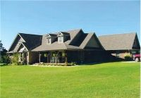 $1,150,000, 2541 Sq. ft., 1808 Hwy 217 - Ph. 479-452-5597