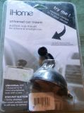 New universal car Mount suction cup for iPhones n Android