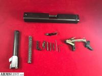 For Sale: Glock 17 Parts Kit 9mm