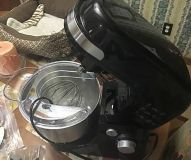 Hamilton Beach mixer brand new!!