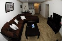 1br, Furnished apartment Midtown