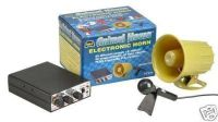 Sell Animal House Horn works on any 12V Golf Cart motorcycle in Cleona, PA, US, for US $39.99