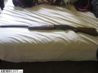 For Sale: Berrette 20 Gauge Shotgun