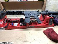 For Trade: PSA AR-15