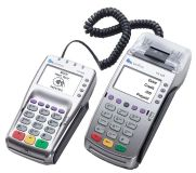 Free Credit Card Equipment For Landscape Businesses