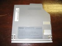 Dell DVD/RW (laptop) $1