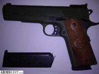 For Sale/Trade: Iver Johnson Eagle 1911 - NIB
