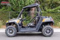2013 Polaris RZR 570 EPS Trail LE Sport-Utility Utility Vehicles Boise, ID