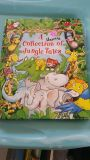 A Collection of Jungle Tales