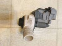 Whirlpool Maytag Kenmore Washer Drain Pump W10276397